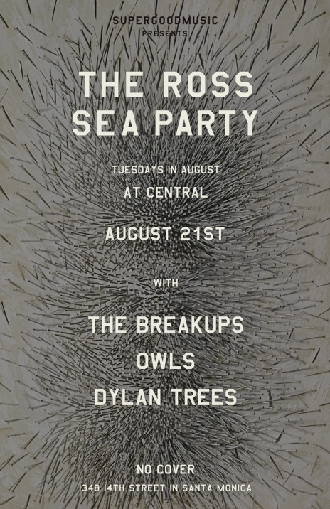RSP_August21STupdated