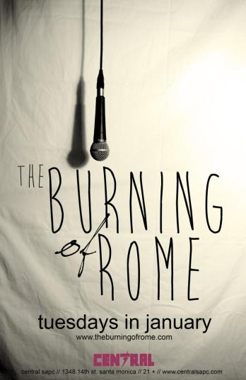 BurningRome1216
