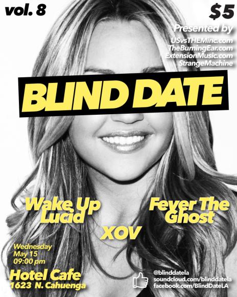 BlindDate_2013_05-V2
