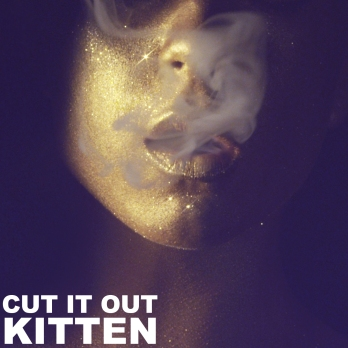 Kitten_CutItOut_CoverArt