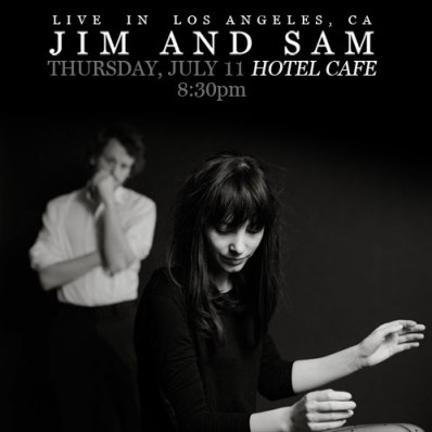 hotelcafe_7.11_square