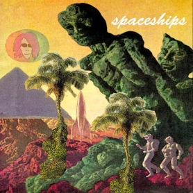 spaceships_cover