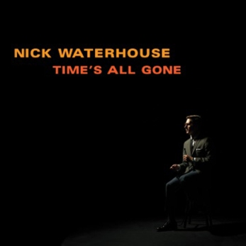 hiresCOVER ART nick waterhouse