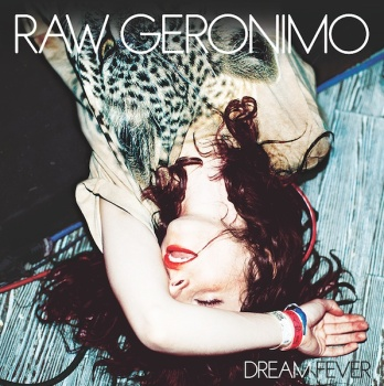 raw-geronimo_cover