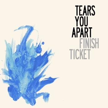 Tears You Apart