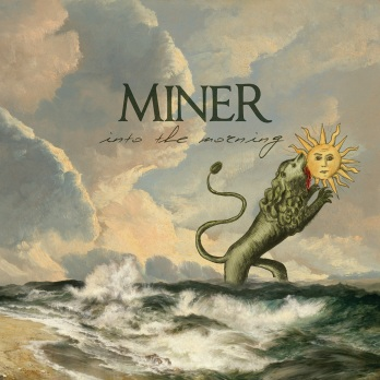 Miner-ITM-Front-Cover(1200x1200)