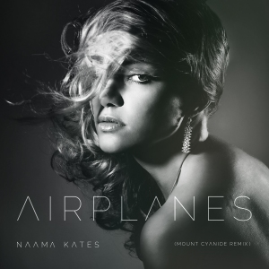 NaamaKates_Airplanes