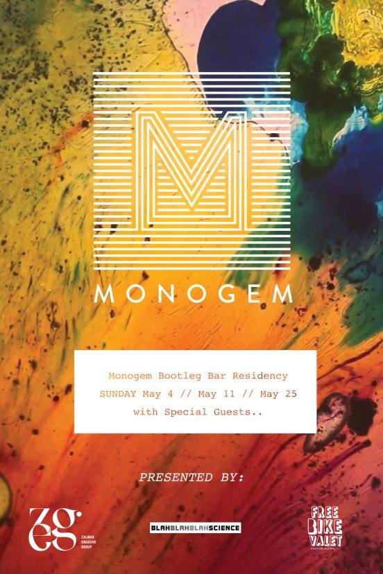 monogemflyer (1)