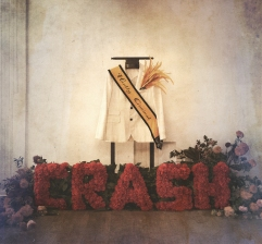 1392245527crash_cover