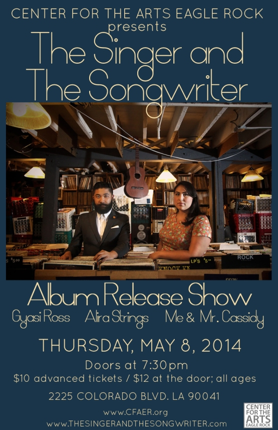 Album-Release-Show-Poster-FINAL