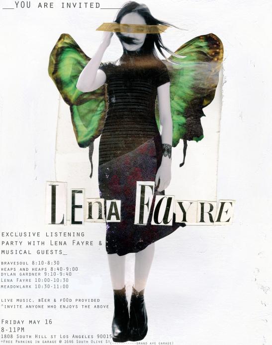 LenaFayreInvite2BIG2