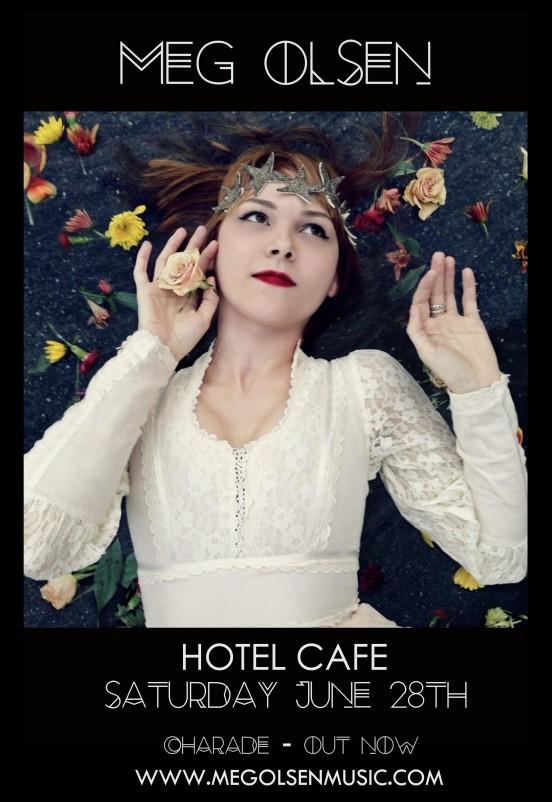 MegO_hotelCafe