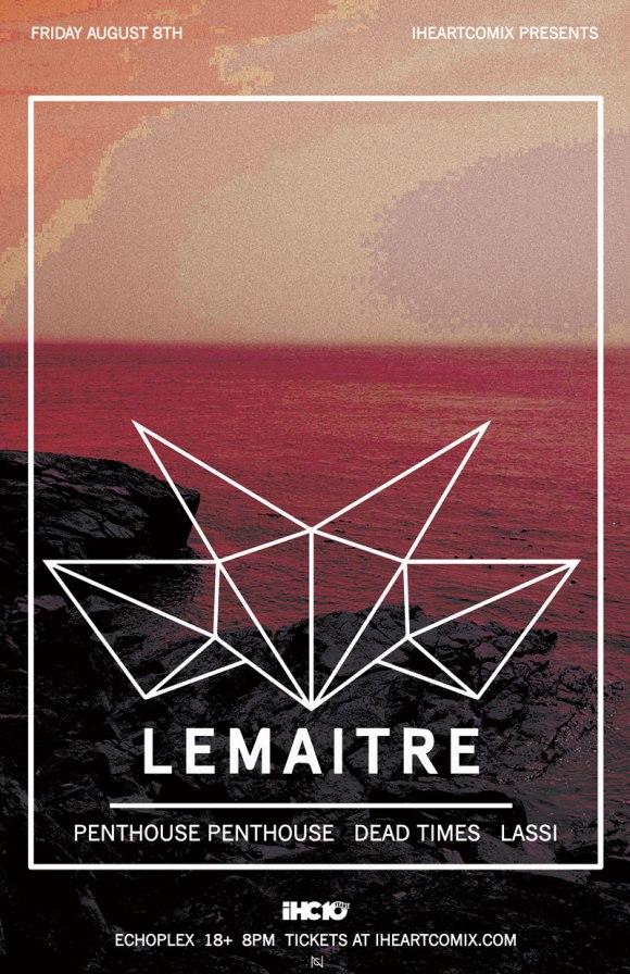 Lemaitre(800px)