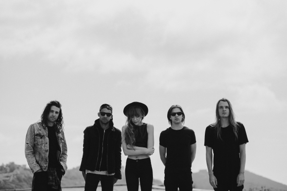 machineheart