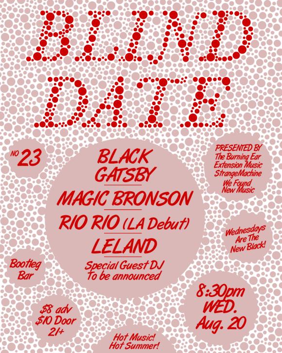BlindDate_2014_08_Flyer