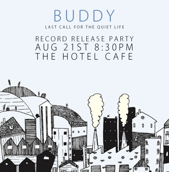 BUDDY.RELEASE.BANNER