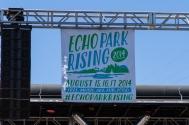 EchoParkRisingDay1-3