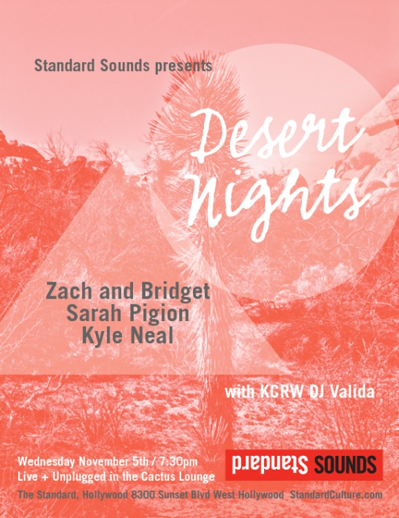 DesertNights_Nov 5th_2014