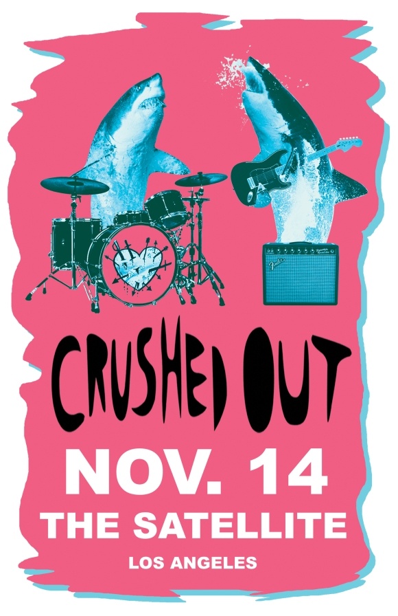 crushed_out_nov14_poster