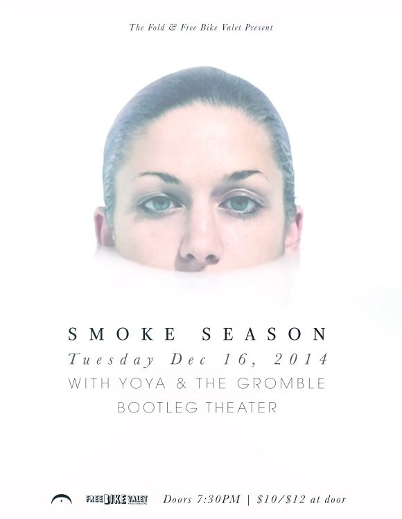 SmokeSeason_Bootleg