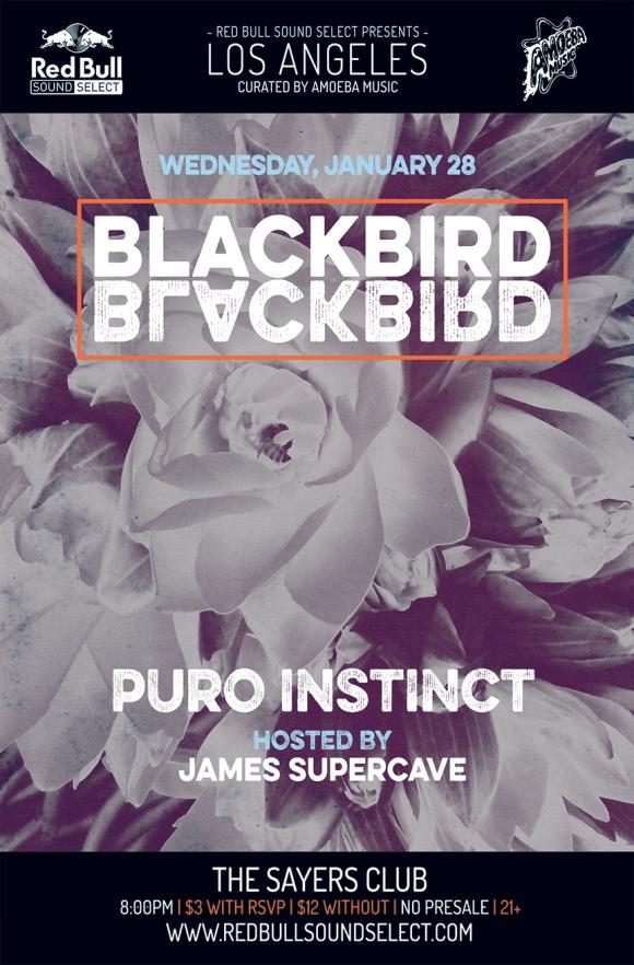 RBSS-x-Blackbird-Blackbird-WebFlyer