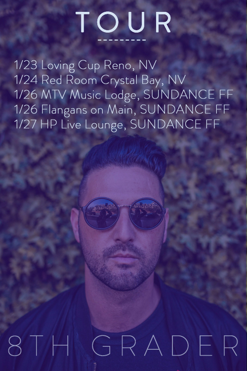 Sundance-Tour-poster