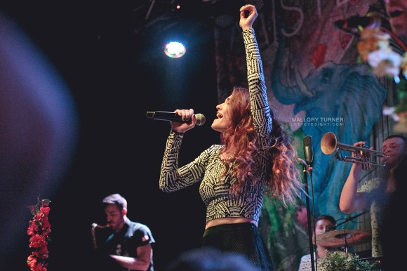misterwives11x