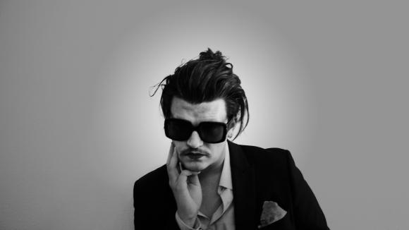 Mr-Jesus-Depp