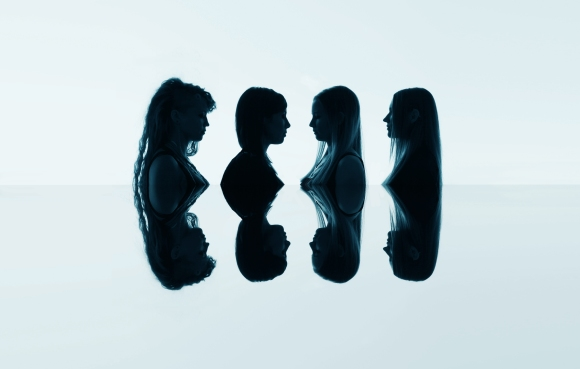 mirrorBIG