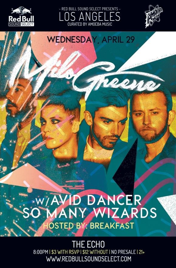 RBSS-x-Milo-Greene-Poster-11x17-2