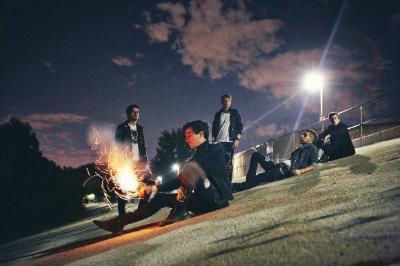 Night_Riots_JW_177 (3)