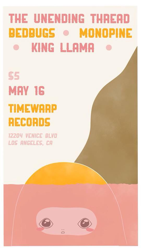 timewarp_flyer