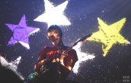 So Many Wizards