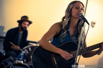 Kat Myers and the Buzzards