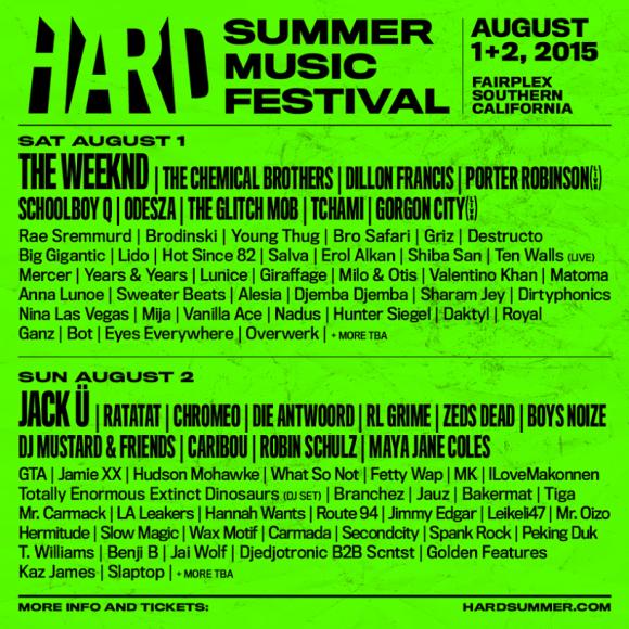 hard-lineup-image