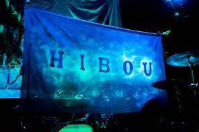 Hibou-1