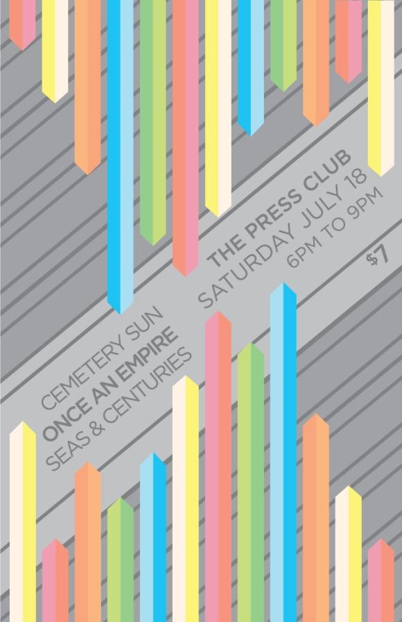 ThePressClub
